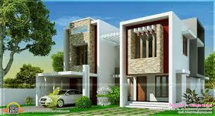 modern villas layout 20 kitchen design modern villa design plan