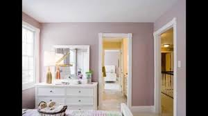 Bathroom Layouts Ideas Best Jack And Jill Bathroom Designs Layout Ideas House Plan For