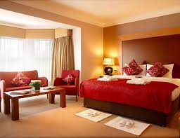 Bedroom Romantic Couple Bedroom Colors Romantic Couple Bedroom - Beautiful bedroom color schemes