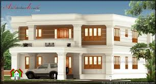 2800 Square Foot House Plans Stunning June 2012 Kerala Home Design And Floor Plans Kerala