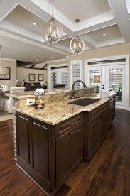 Big Kitchen Island Designs Kitchen Style Fascinating Industrial Kitchen Design Large White