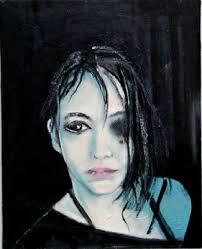 Kunstneren Jytte Dunck Pedersen - MyArtSpace - Online galleri, Se de flotte gallerier - thumb200P1010002