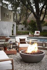 Ideas For Fire Pits In Backyard by 65 Best Outdoor Series Fire Pits Images On Pinterest Backyard