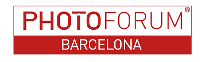 Photo Forum is finally here  We are really glad that BodaF has grown and decided to move to Barcelona to open itself to the international community