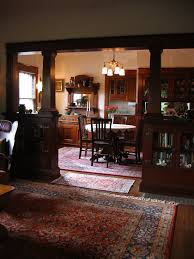 Craftsman Home Interiors Home Design Craftsman Bungalow Style Homes Interior Small