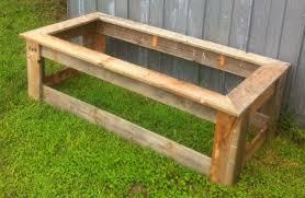 Backyard Aquaponics In Permaculture Design - Backyard aquaponics system design