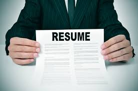 Resume Examples Resume Writing Services Cost Resume Writing