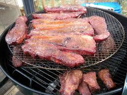 today u0027s autumn cook pork