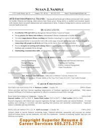 Decorationoption Com Resume Samples Cover Letter