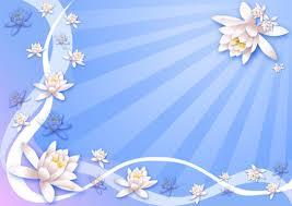 வால்பேப்பர்கள் ( flowers wallpapers ) Images?q=tbn:ANd9GcTsURiG8GoMOTia1kzREVWGEJsOvyVHX2kr5p9gb-zuGvkyeeXFVg