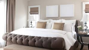 White Bedroom Furniture Jerome Benches For Bedrooms Saved Safavieh Furniture Stores Jerome