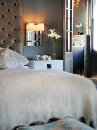 images and ideas for creating a romantic bedroom diy home decor
