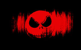halloween background of wich miscellaneous wallpapers page 148 wallpapervortex com