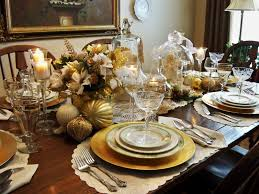 comely christmas centerpieces table decorations ideas with decor