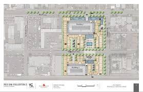 Stadium Lofts Anaheim Floor Plans by Oc Development News La Oc Development Buzz