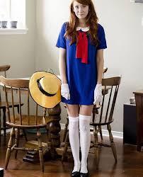Cool Halloween Costumes Guys 25 Minute Halloween Costumes Ideas Diy