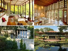 Frank Lloyd Wright Plans For Sale by Mapping 16 Frank Lloyd Wright Houses For Sale Right Now