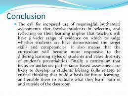 Reflective essay example which will help you write your essay and