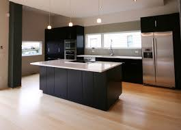 Elegant Kitchen Designs by Find The Elegant Kitchen Design Ideas Through Online To Improve