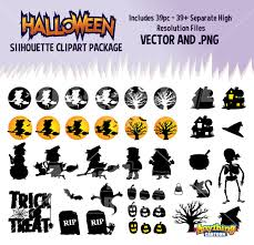 halloween characters clipart cute halloween clipart halloween clipart packages anything cartoon