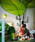 Kids Bedroom. Enchanting IKEA Kids Rooms Ideas Bringing You ...