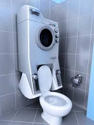 bathrooms ideas for small home decor small bathroom designs pinterest photo