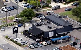 Orlando Nightclub Shooting  At Least    People Killed In Deadliest     Suspect Purchased Guns Legally Ahead Of Deadliest Shooting In Modern U S  History