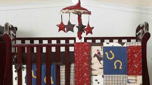 Mini Crib Set Bedding by Favored Snapshot Of Duwur Inviting Motor Under Isoh Enthrall Yoben