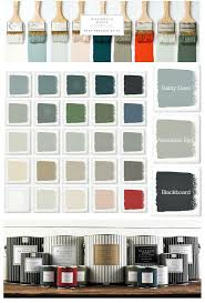 601 best fixerupper paint colors images on pinterest fixer upper
