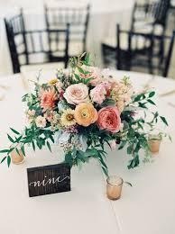 best 25 wedding table centerpieces ideas on pinterest table