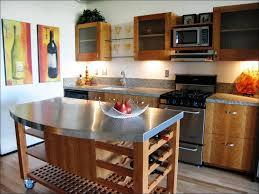 Diy Kitchen Island Plans Large Kitchen Island Ideas Kitchen Room 2017 Kitchens Remodeling