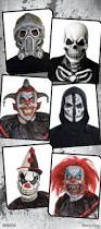 party city halloween ninja costumes 112 best mix it match it costumes images on pinterest costume