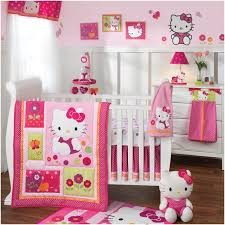 Cheap Baby Bedroom Furniture Sets by Bedroom Baby Bedding Sets Baby Bedroom Sets Beautiful Baby
