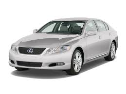 lexus es meaning 2008 lexus gs 450h review ratings specs prices and photos