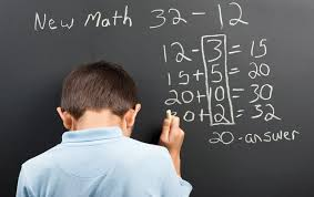Best Parent Pointers to Support  th Grade Common Core Math