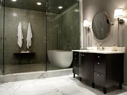 best brilliant bathroom layouts with wasyou and dry 5089