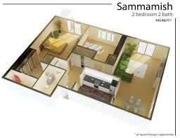 One Room Apartment Floor Plans Charming Small Studio Apartment Layout Ideas With Images About
