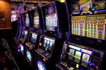 Бесплатные игровые автоматы в казино Спин Сити