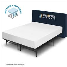 Toddler Beds Nj Bedding Cheap Toddler Beds With Mattress Kids Furniture Ideas Baby
