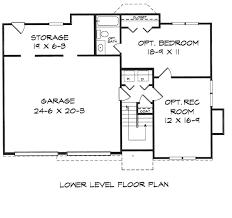 Home Builder Floor Plans by Wellsburg House Plans Floor Plans Blueprints Home Building
