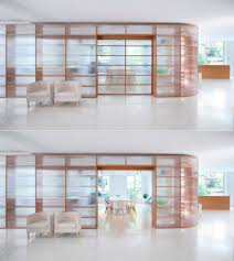 clear plastic partition clear plastic partition suppliers and