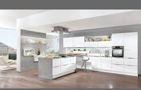 19 design for kitchen cabinet hampton bay kitchen cabinets