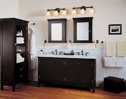 bathroom light fixtures over large mirror bathroom lights over