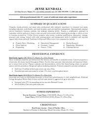 Secretary Job Description For Resume by Government Resume Exampleshow To Write A Resume For A Federal