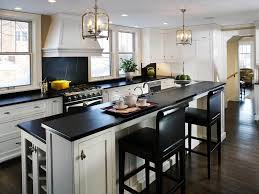 kitchen island with bar seating of how to apply kitchen island