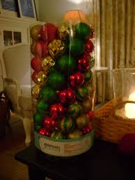 decorating christmas trees michael penney style