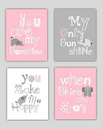 best 25 pink and gray ideas on pinterest pink grey silver