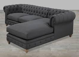 velvet tufted sectional sofa tehranmix decoration