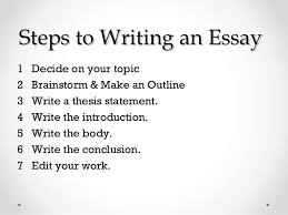 Buying term papers online   Writing Service