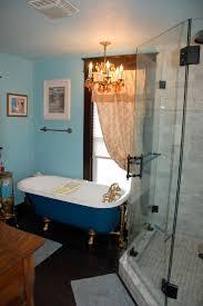 56 best clawfoot tub images on pinterest clawfoot tubs bathroom